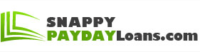Snappy Payday Loans